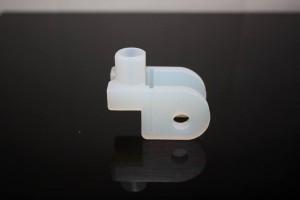 3Dプリンタ造形2